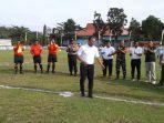 open_turnamen_sepak_bola_mahato_cup_iv_resmi_dibuka_oleh_ketua_dprd_rohul.jpg