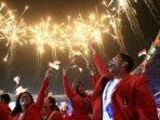 opening-ceremony-asian-games-2018_20180902_191007.jpg