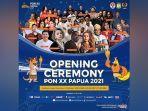 opening-ceremony-pon-xx-papua-2021.jpg