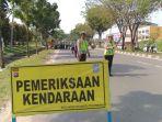 operasi-keselamatan-muara-takus-satlantas-polresta-pekanbaru_20180308_170813.jpg