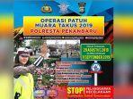 operasi-patuh-2019-satlantas-polresta-pekanbaru.jpg