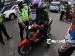 operasi-zebra-muara-takus-polresta-pekanbaru_20181030_144458.jpg
