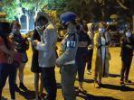 operasi_cipkon_jelang_ramadhan_di_pekanbaru-wanita_penghibur-dan-pria_hidung_belang_terjaring.jpg