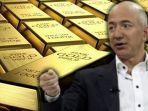 orang-terkaya-di-bumi-ini-punya-kekayaan-rp-29000-triliun-kaya-mana-sama-qarun-bandingkan.jpg