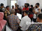orangtua-siswa-geruduk-sma-negeri-8-pekanbaru-soal-ppdb.jpg
