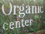 organic-center-pekanbaru.jpg