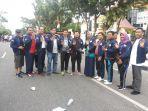 organisasi-special-olympics-indonesia-soina-pekanbaru_20170806_162356.jpg