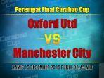 oxford-united-vs-manchester-city.jpg