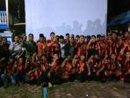 pac-pemuda-pancasila-kecamatan-bukit-batu-nonton-bareng-film-g30spki_20170930_003159.jpg