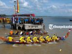 pacu-sampan-desa-alai-kecamatan-tebingtinggi_20170821_133622.jpg