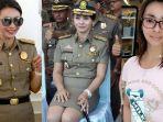 padahal-baru-bebas-dari-tahanan-ternyata-wanita-ini-terbukti-sebagai-koruptor-kembali-ditahan.jpg
