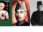 pahlawan-nasional-asal-riau_20171110_093823.jpg