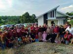 pajero-sport-family-chapter-rohul_20181030_163510.jpg