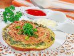 pancake-telur-kornet_20170213_082957.jpg