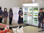 pandemi-covid-19-melanda-pln-peduli-bantu-usaha-mikro-kecil-menengah-warung-segar-terima-dana-tjsl.jpg