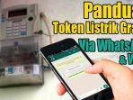 panduan-mendapatkan-token-listrik-gratis-via-whatsapp-dan-website.jpg