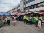 pangdam_i_bb_dan_kapolda_riau_kunjungi_pasar_kodim_pagi_ini_berikut_agendanya.jpg
