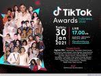 panggung-tiktok-awards-indonesia-2020.jpg