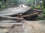 panjangnya-cuma-9-meter-tapi-jembatan-sei-mondiang-di-rohul.jpg