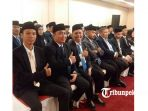 panwascam-pekanbaru_20171015_171918.jpg