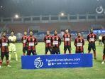 para-pemain-persipura-jayapura-di-liga-1-2021.jpg