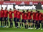 para-pemain-timnas-spanyol-di-euro-2020-atau-piala-eropa-2020.jpg