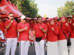 parade-cinta-tanah-air-mahasiswa-umri.jpg