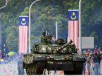 parade-militer-malaysia.jpg