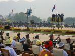parade-militer-yang-diadakan-junta-militer-myanmar.jpg