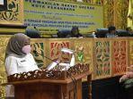 paripurna_jawaban_pemerintah_tentang_6_ranperda_dprd_pekanbaru_kita_gercep_untuk_pengesahannya.jpg