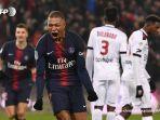 paris-saint-germain-liga-champions-2.jpg