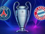 paris-saint-germain-psg-vs-bayern-munchen-live.jpg