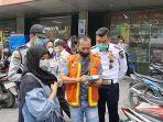 parkir-nontunai-oktober-di-pekanbaru.jpg