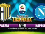 parma-vs-napoli-liga-italia-pekan-25.jpg