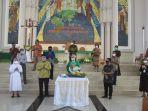 paroki-santo-paulus-pekanbaru.jpg