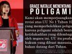 partai-solidaritas-indonesia-psi-grace-natalie.jpg