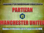 partizan-vs-manchester-united-liga-eropa-matchday-ketiga.jpg