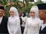 pasangan-suami-istri-kembar.jpg