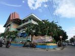 pasar-bawah-pekanbaru-wisata-belanja-yang-melegenda_20181022_165458.jpg