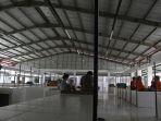 pasar-higienis-pekanbaru-tidak-ditempati-pedagang_20170109_172804.jpg