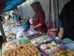 pasar-ramadan-jalan-sepakat-pekanbaru.jpg