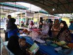 pasar-ramadhan_20180524_200337.jpg