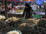 pasar-tradisional-tangkerang-timur3_20150818_194010.jpg