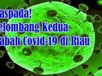 pasien-positif-covid-19-dari-abu-dhabi-tularkan-virus-corona-ke-keluarga-inhil-sudah-zona-merah.jpg