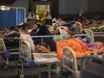 pasien-positif-covid-19-di-new-delhi-india.jpg