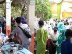 pasokan-vaksin-terbatas-walikota-pekanbaru-ajak-masyarakat-sabar.jpg