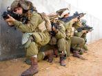 pasukan-caracal-israel.jpg