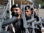 pasukan-keamanan-hamas-palestina.jpg