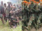 pasukan-khusus-tni-au-paskhas-au-menghadapi-kebrutalan-kkb-papua.jpg