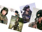 pasukan-khusus-wanita-rusia_20180925_105745.jpg